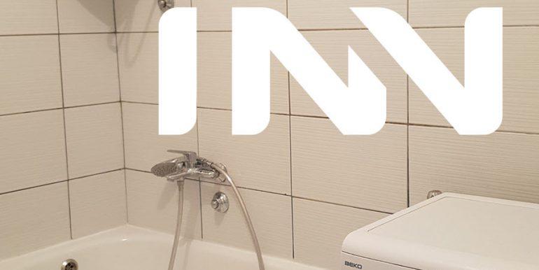 Kupatilo slika 3 Kneza Viseslava Nekretnineinn