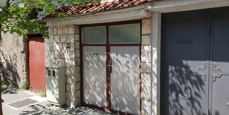 Kuća na prodaju Ulica Marsala Tita, naselje Luka, Mostar)__004
