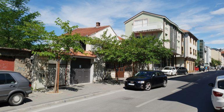 Kuća na prodaju Ulica Marsala Tita, naselje Luka, Mostar)__005