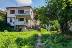 Kuća na prodaju Ulica Marsala Tita, naselje Luka, Mostar)_