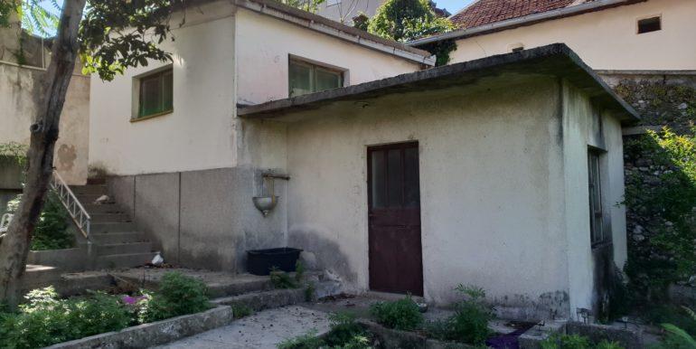 SanjaMarić_slika_kuce_nekretnineinnKuća na prodaju Ulica Marsala Tita, naselje Luka, Mostar)_007