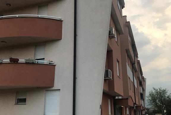Dvosoban stan Međugorje 80m2 prodaja nekretnineinn.ba