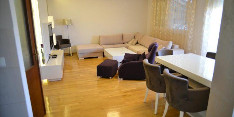 Dvosoban stan Međugorje 80m2 prodaja nekretnineinn slika9