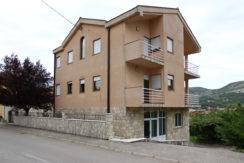 kupovina kuće zemljišta poslovnog prostora u Cimu Mostar