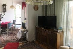 kupovina stana trosoban Dubrovačka ulica Mostar