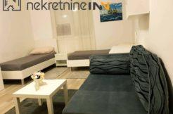Apartman City Mostar 28m2