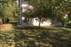 kupovina kuća na Buni zemljište Mostar