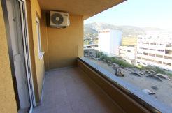 kupovina stana jednosoban stan Narenta centar 2 Mostar