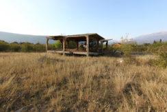 kupovina zemljišta Kutilivač Vrapčići Mostar