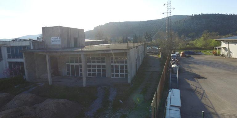 Poslovni prostor Čapljina