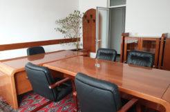 najam kupovina prodaja ureda poslovnog prostora Mostar