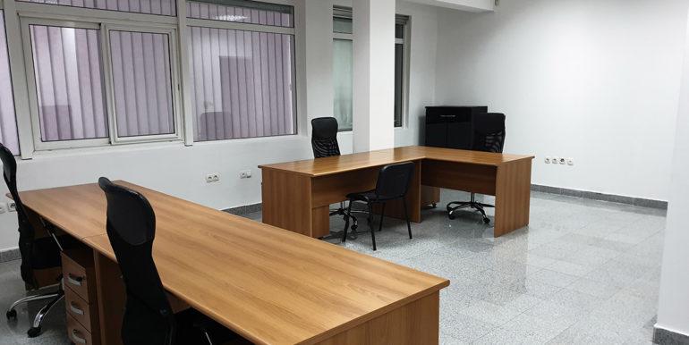 Ured Blajburških žrtava Mostar