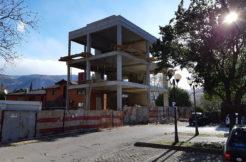 najam poslovnog prostora objekta ureda u Mostaru