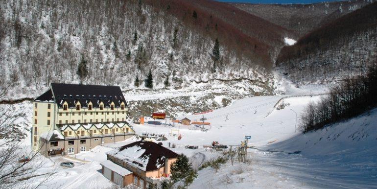 Snowpark-kupreska-kuca-ski-centar-kupres-2
