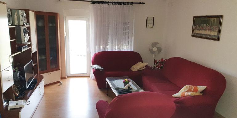 Jasenica kuca prodaja nekretnineinn slika 01 izrađeno prizemlje