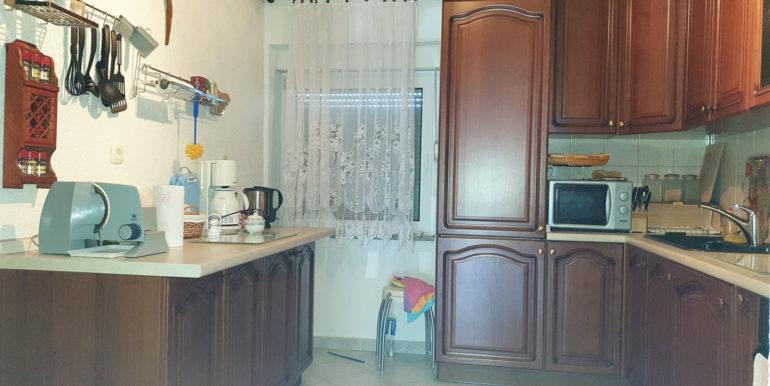 Jasenica kuca prodaja nekretnineinn slika 04 izrađeno prizemlje