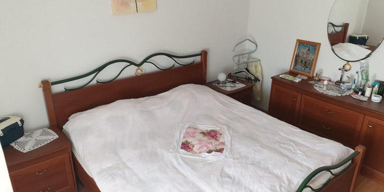 Jasenica kuca prodaja nekretnineinn slika 08 izrađeno prizemlje