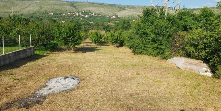 Soldo_zemljište_slika 1