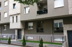 jednosoban stan za najam Mostar