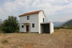 prodaja kupovina kuće zemljišta Potoci Bijelo Polje Mostar