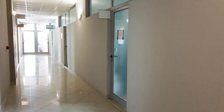 Poslovni Prostor 50m2 Novi Trzni Centar Rondo Nekretnineinn slika37