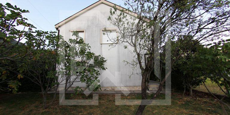 Kuća u Raštanima