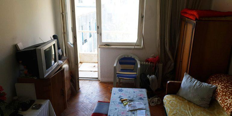 Gars_Put_Za_Opine_dnevni boravak_pogled_balkon_nekretnineinn