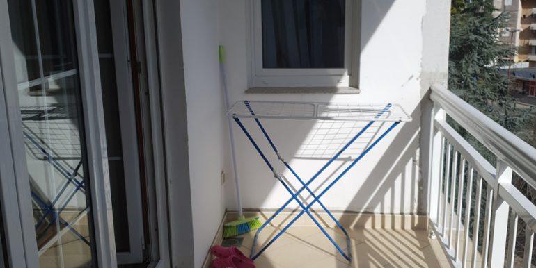 LeopoldaMandića86m2 nekretnineinn slika balkon 2