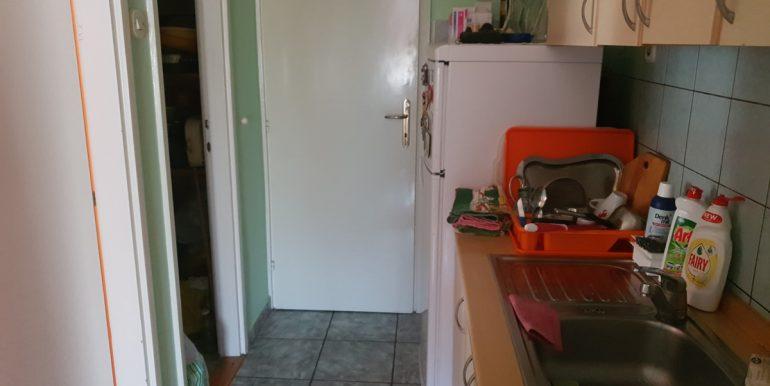 LeopoldaMandića86m2 nekretnineinn slika kuhinja 2