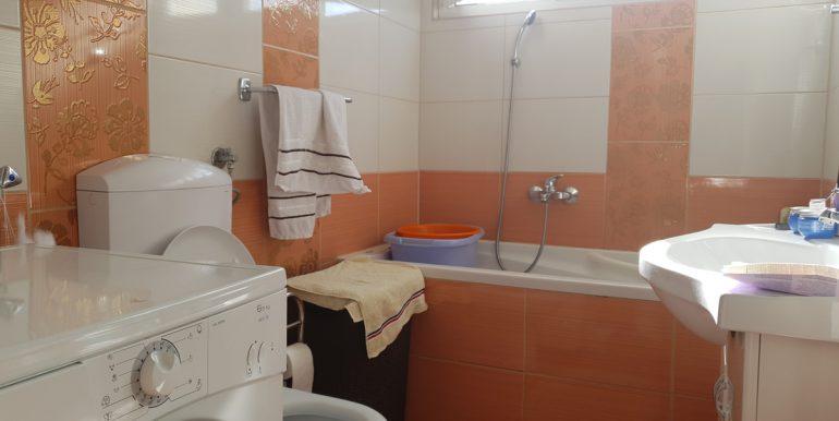 LeopoldaMandića86m2 nekretnineinn slika kupatilo 2