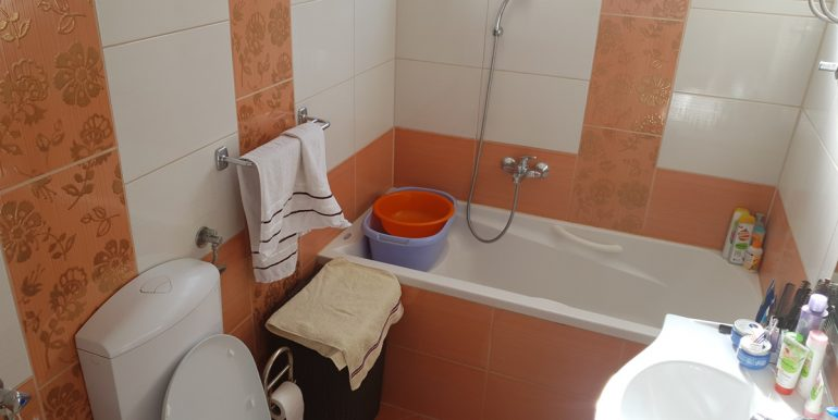 LeopoldaMandića86m2 nekretnineinn slika kupatilo