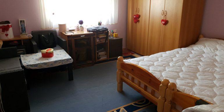 LeopoldaMandića86m2 nekretnineinn slika spavacaSoba