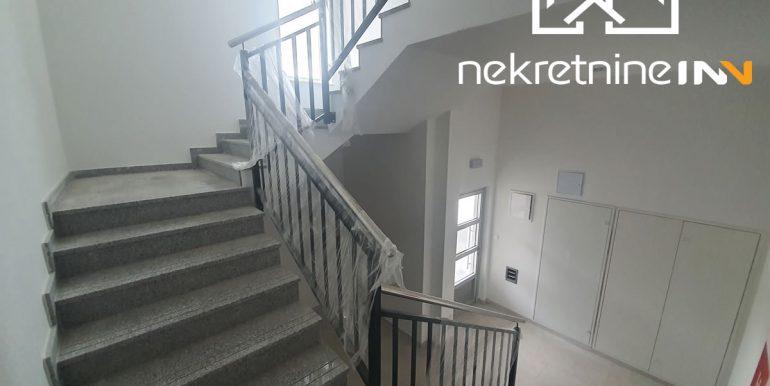 Zgrada Rudnik_stubište_slika 1