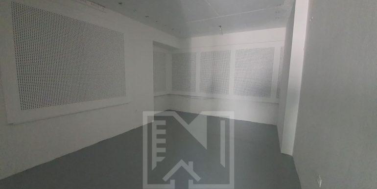 Soldo Vukovarska Nekretnineinn slika 1