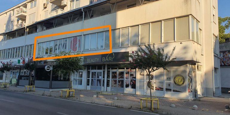 Soldo Vukovarska Nekretnineinn slika 11