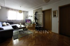 Jednosoban stan na Panjevini Mostar kamin