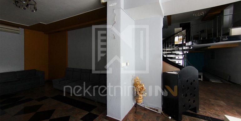 najam poslovni prostor staro veležovo kafić lounge bar Mostar