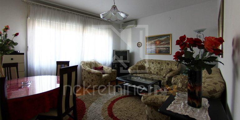 dvosoban stan najam Mostar