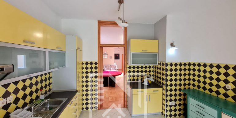 Kuća DUM Mostar vanjski izgled nekretnineinn slika 12
