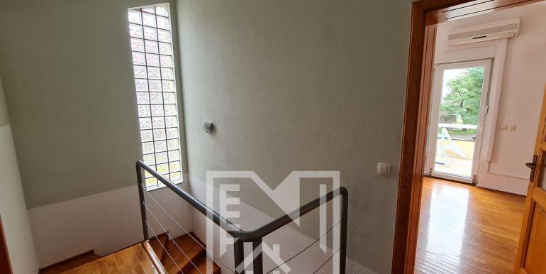 Kuća DUM Mostar vanjski izgled nekretnineinn slika 15
