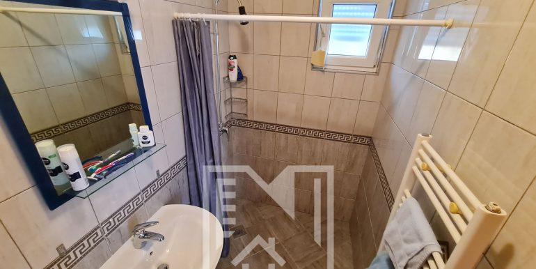 Kuća DUM Mostar vanjski izgled nekretnineinn slika 17
