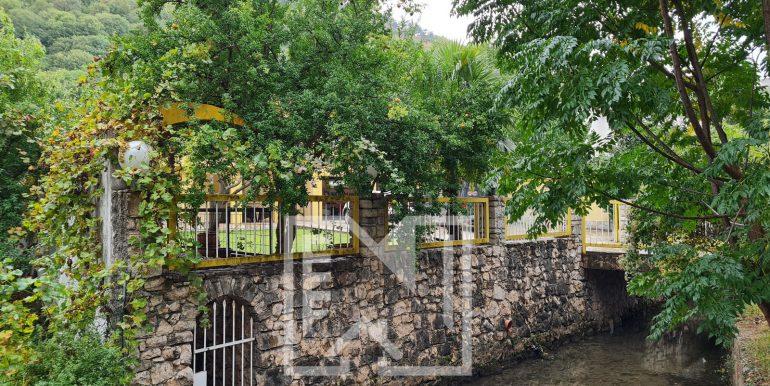 Kuća DUM Mostar vanjski izgled nekretnineinn slika 4