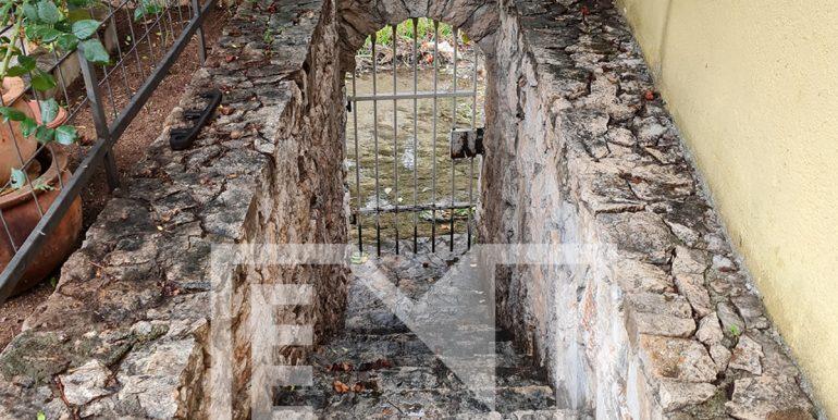 Kuća DUM Mostar vanjski izgled nekretnineinn slika 5
