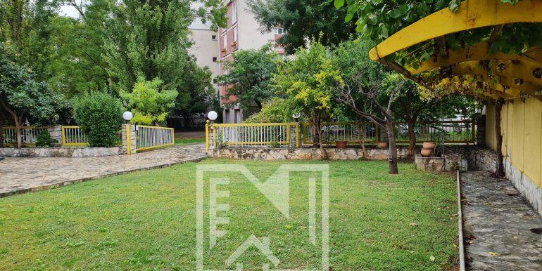 Kuća DUM Mostar vanjski izgled nekretnineinn slika 7