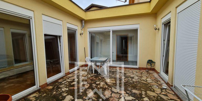 Kuća DUM Mostar vanjski izgled nekretnineinn slika 9