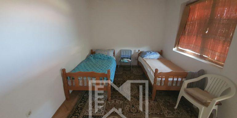 Kuća za odmor Tasovčići NekretnineInn - unutarnji dio kuće 3