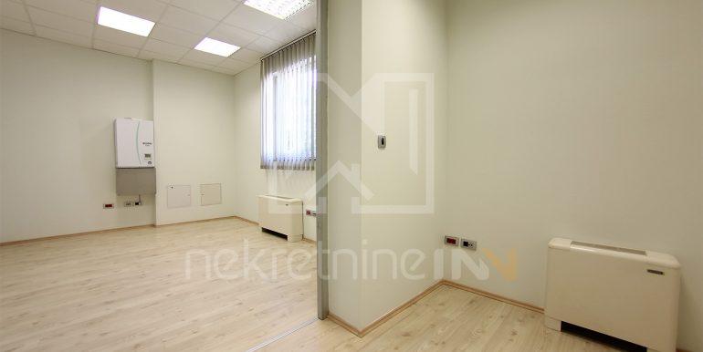 uredski poslovni prostor najam Mostar