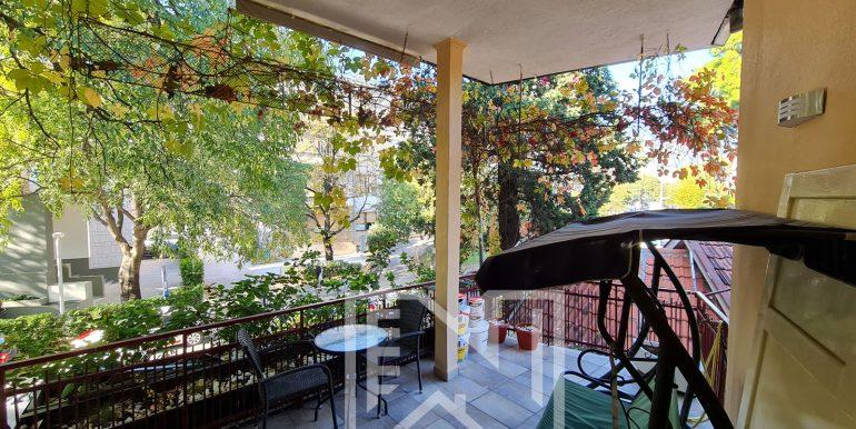 Vucic_nekretnineinn_stan_najam_slika_balkon_slika_2