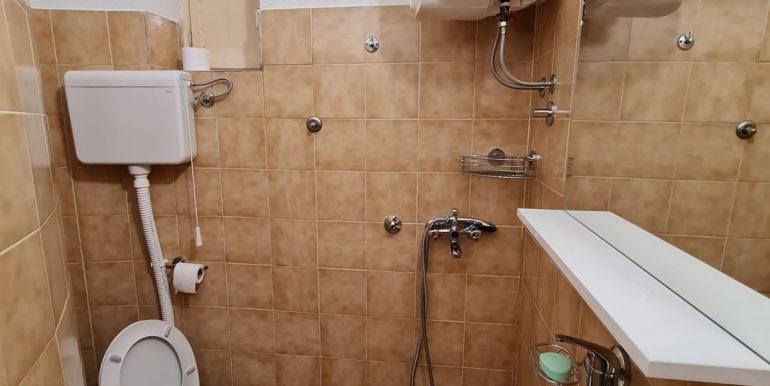 Vucic_nekretnineinn_stan_najam_slika_kupatilo_3