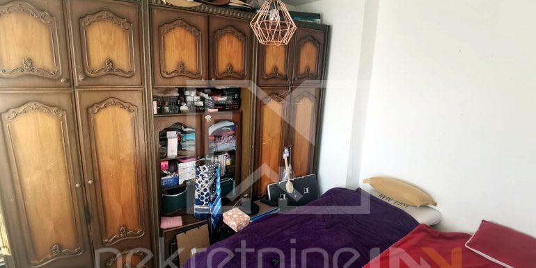 Kralja Tomsilava Mostar dvosoban stan prodaja Nekretnineinn slika 10